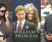 The Age of Wills & Kate