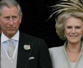 Charles and Camilla's New Life