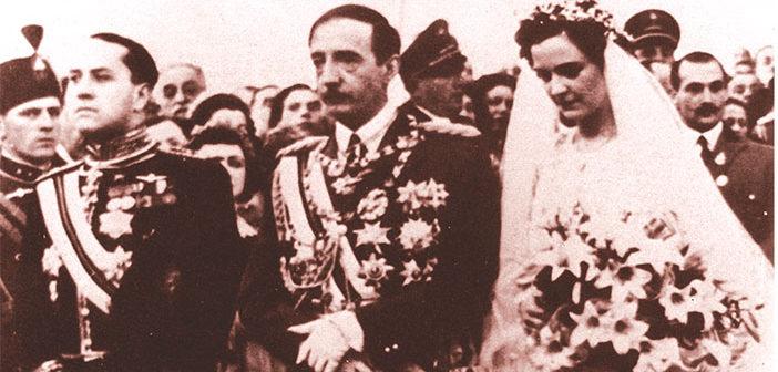 Geraldine of the Albanians