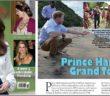 Royalty Magazine Volume 2408
