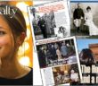 Royalty Magazine Vol. 25/06