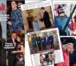 Royalty Magazine Vol. 25/07