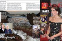 Royalty Magazine 2409