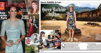 Royalty-Magazine Vol 24-10